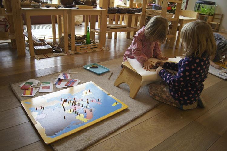 kindergarten montessori warsaw montessori warszawa (2)